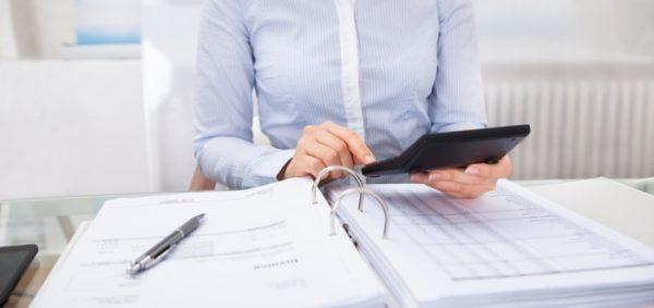 Выбор налогового режима – важный момент для руководителя