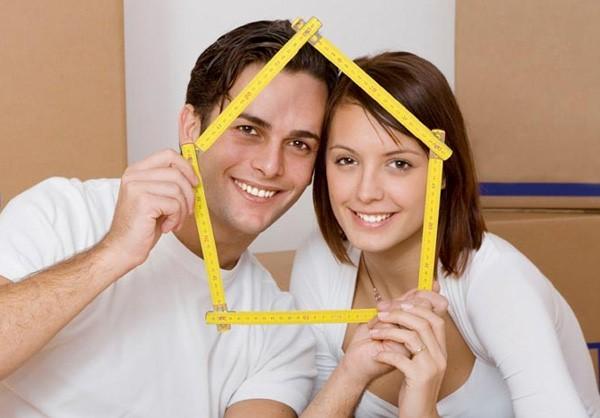 Заявление на налоговый вычет при покупке квартиры