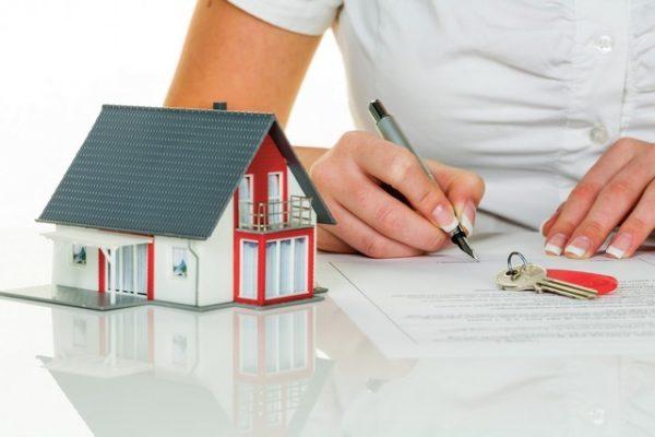 Если искомое недвижимое имущество было не куплено, а получено по праву наследования, то дата, с которой начинается отсчет срока владения, начинает отсчитываться с момента вступления в искомое право