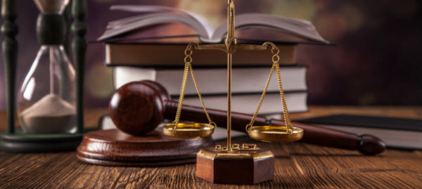 Об административной ответственности за незаконное временное проживание свидетельствуют нормы соответствующего Кодекса.