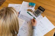 Купить квартиру можно на собственные средства, или на взятые в долг, компенсация полагается к получению в любом случае
