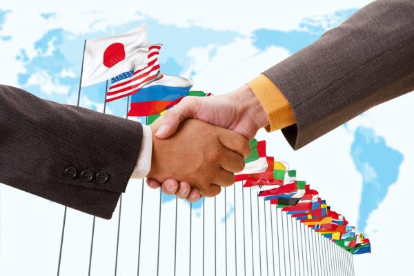 78 статья может быть применена не только к российским гражданам и компаниям, но и к иностранным юрлицам