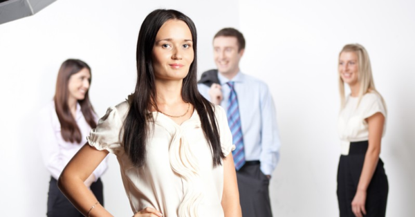 При увольнении сотрудника, ему полагается компенсация за неиспользованный отпуск