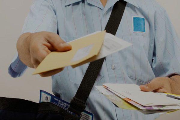 Использование личного кабинета поможет удостовериться в получении адресатом документов и заодно сэкономите личное время