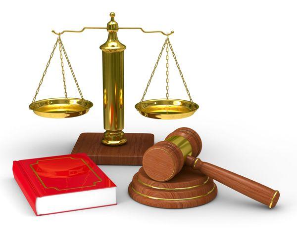 Нельзя забывать, что в случае судебных тяжб и прочих разбирательств индивидуальный предприниматель будет отвечать всем своим имуществом