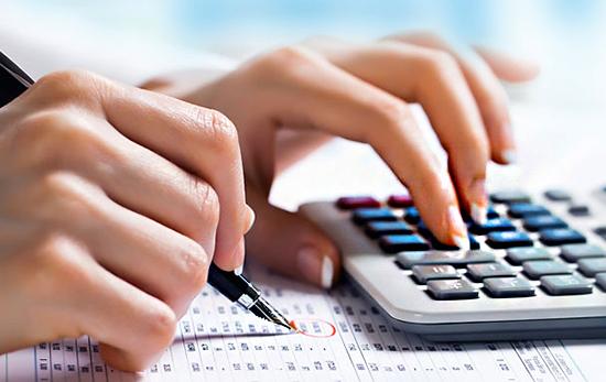 Налог в Пенсионный фонд в 2018 году