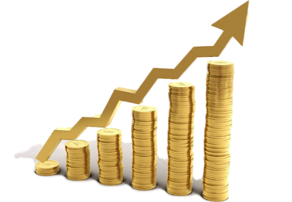 Чем больше прибыль, тем больше и налог