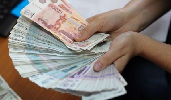 Как платить отчисление со средств, полученных в качестве приза в рамках рекламной акции