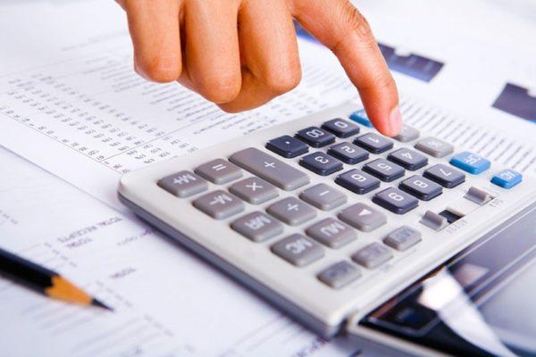 Перечень компаний-льготников по имущественному налогу в каждом регионе свой
