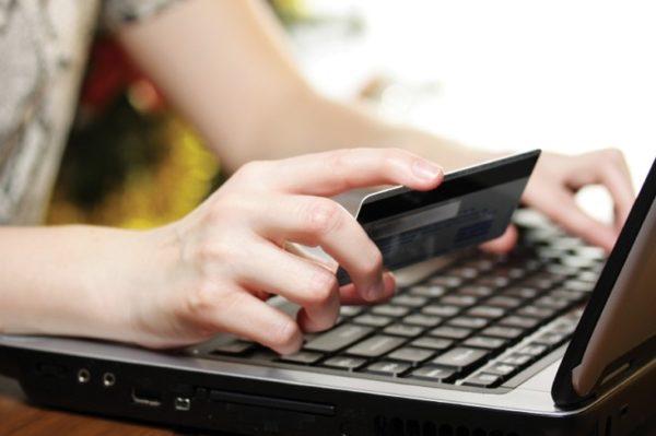 Увеличение пошлины может повлечь за собой удорожание онлайн-шопинга