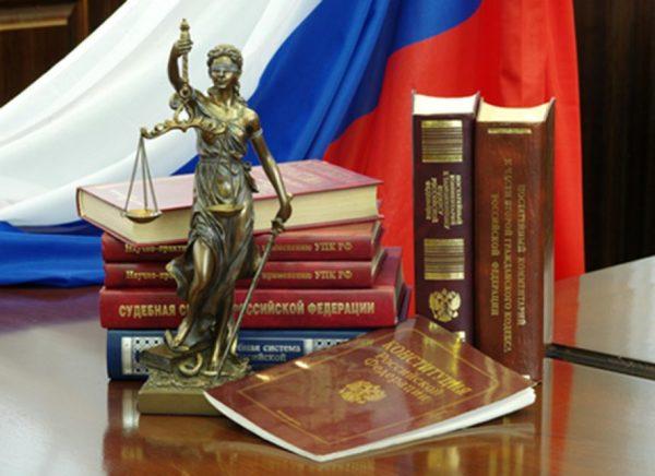 Если говорить конкретнее, решение об установлении конкретных величин принимают власти субъектов Российской Федерации