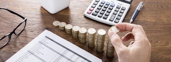 Когда бухгалтер предоставляет декларацию и к ней прикладывает аналогичное заявление, у фирмы вновь появляется возможность оплачивать счета
