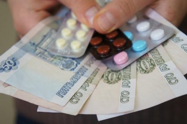 Какие бумаги собрать, чтобы вернуть деньги за лечение