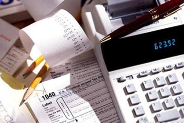 Изменения в налоговом законодательстве затронут всех российских граждан