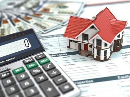 Собираем бумаги, чтобы компенсировать затраты имущественного плана