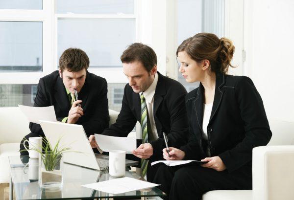 Льготы для юридических лиц рассматривают местные административные органы