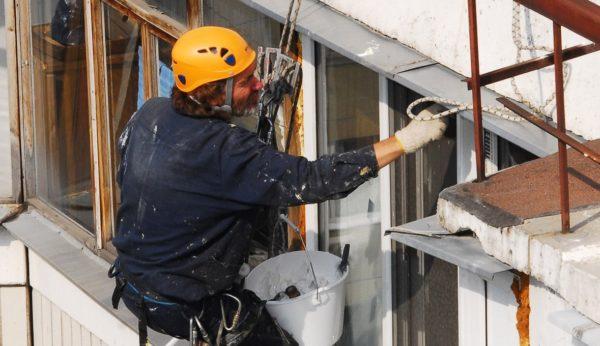 Ремонт квартиры – дело дорогое, а отремонтировать целый дом стоит очень больших денег