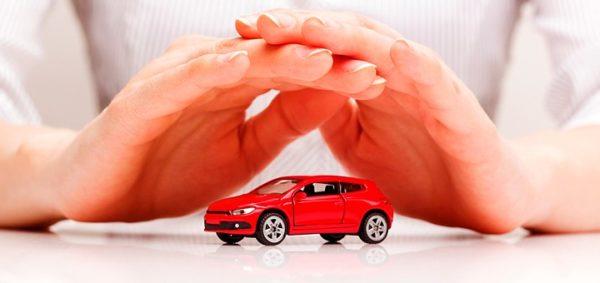 Заплатить страховой взнос проще, чем ремонтировать за свой счёт чужое имущество