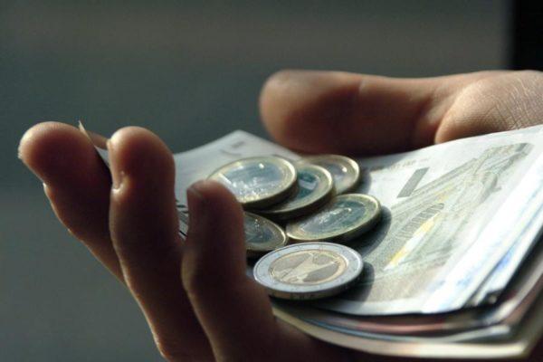 Форум по оформлению пособий и выплат по потере кормильца