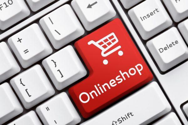 Онлайн-продажи также регулируются законом о потребительских правах