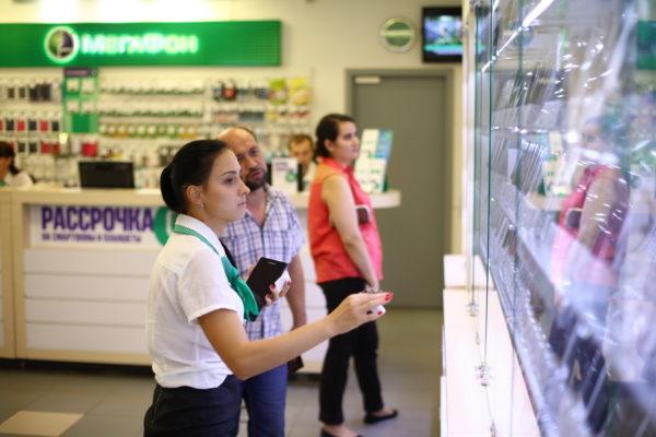 Обязанность продавца - осведомить покупающего об особенностях товара