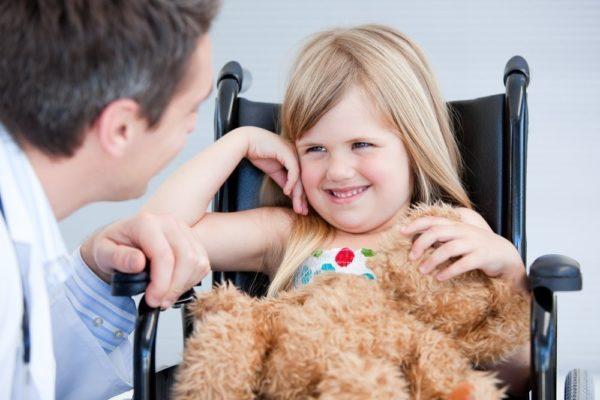Какие льготы положены инвалидам 3 группы социальная помощь и льготы