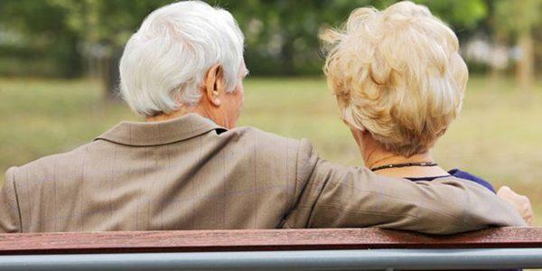 Обязательные наследники и являются максимально приоритетными при распределении всего оставленного наследодателем имущества