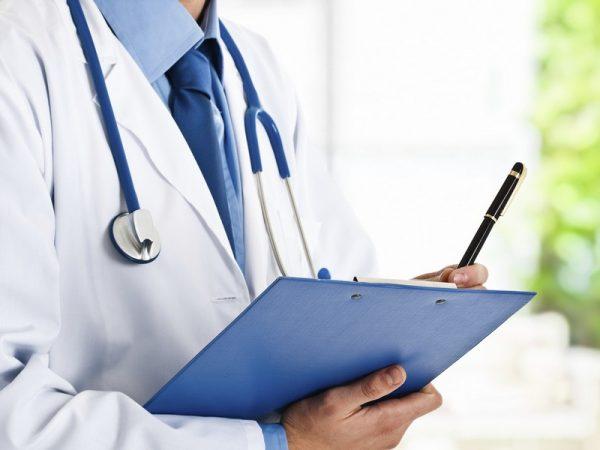 Перечень заболеваний, являющихся поводом для безвозмездного лечения, регулируется региональными законодательными актами