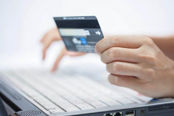 Существует несколько официальных методов совершения платежа