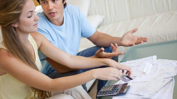 У супругов, поддавшихся влиянию эмоций, есть ровно месяц на совместное достижение договоренности по детям и другим вопросам