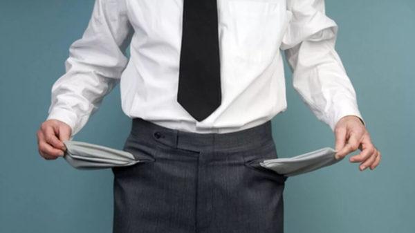Гражданин должен убедить суд, что он действительно не в состоянии выплатить все свои долги