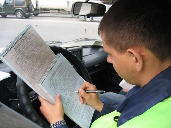 Что делать, если штраф, который получил другой водитель за рулем вашего автомобиля, записан на ваше имя
