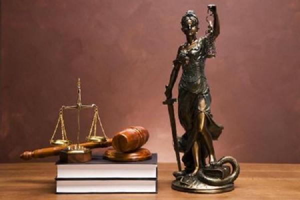 Наказание зависит от степени тяжести совершенного правонарушения