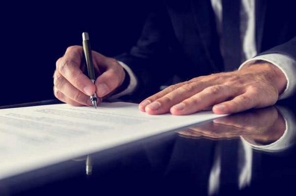 Должник имеет право на оспаривание исполнительского сбора