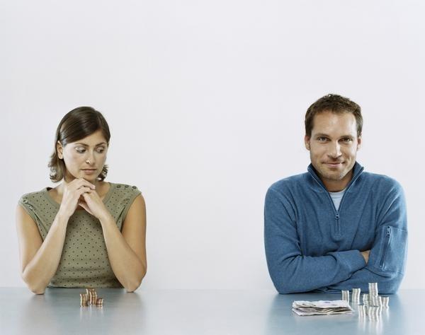 Если бывший супруг нуждается и не может самостоятельно обеспечивать себя, вполне возможно суд обяжет вас его содержать