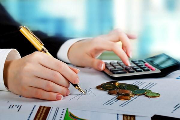 Недействительные сделки – опасность для кредитора