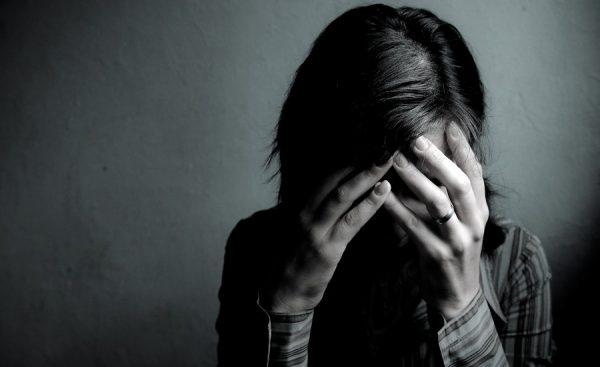 В процессе отвыкания от наркотиков человек переносит страшнейшие ломки, которые ощущаются ими болезненно не только с психической, но и физической точки зрения