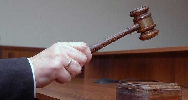 Иногда обращение в суд - единственный шанс вернуть полагающиеся вам средства