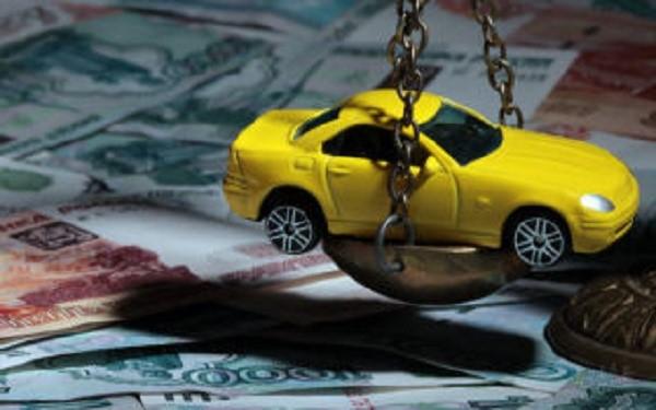 Итоговая безопасность транспорта на дорогах зависит от внимательности владельца, проявленной при процедуре страхования