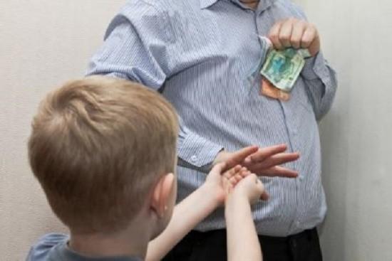 Как привлечь неплательщика к ответственности