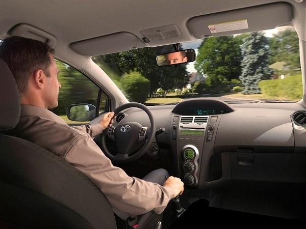 Вписать еще одного водителя в страховку можно самостоятельно