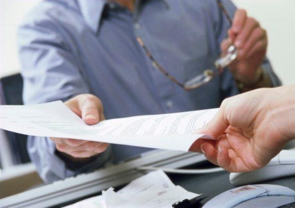 Не важно, какова причина для увольнения – сотрудник может уйти в любой момент, уведомив начальство заранее