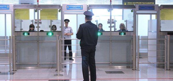Нередко туристы выезжают в желанную страну, буквально объезжая долги