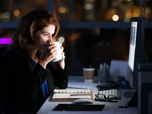 Ночное время работы: с какого часа считается