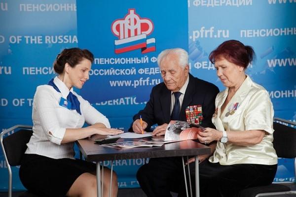 Одна из категорий граждан, имеющих право на получение выплаты - участники Великой Отечественной Войны