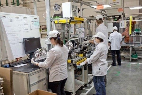 Опасные ситуации на производстве могут возникать неожиданно