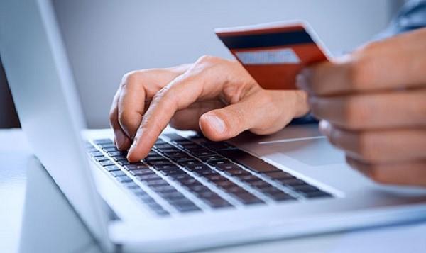 Оплачивать штрафы и проверять их наличие лучше дистанционно