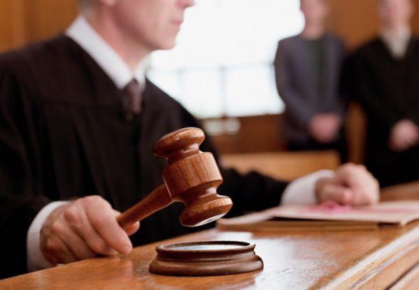 В каких случаях можно развестись без присутствия второго супруга на разбирательстве в суде?