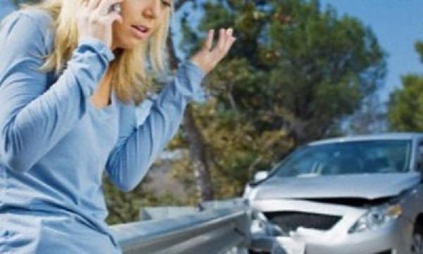 Позвоните в страховую, чтобы уточнить подлинность страхового полиса оппонента