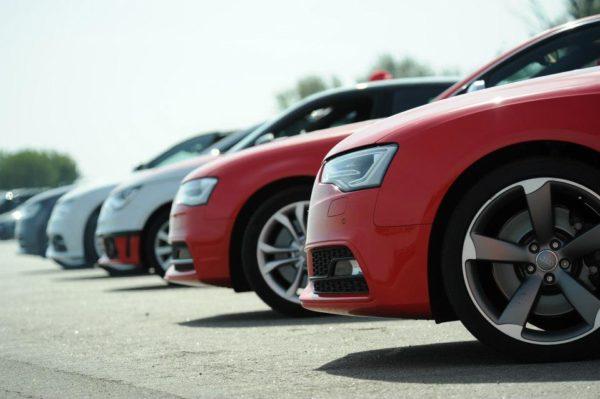 Автомобили - особая статья товарного перечня